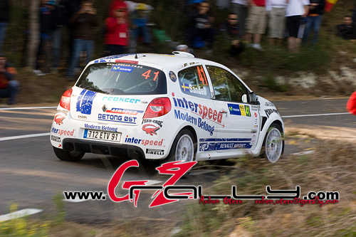 rally_de_cataluna_281_20150302_2052574421