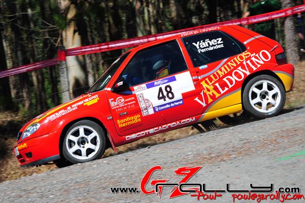 rally_de_ferrol_46_20150303_1923976641