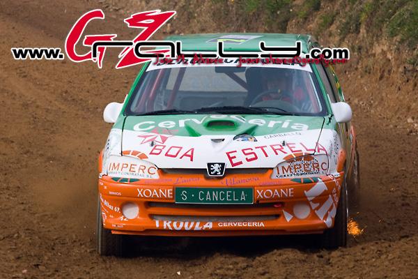 autocross_o_castro_68_20150303_1750479130