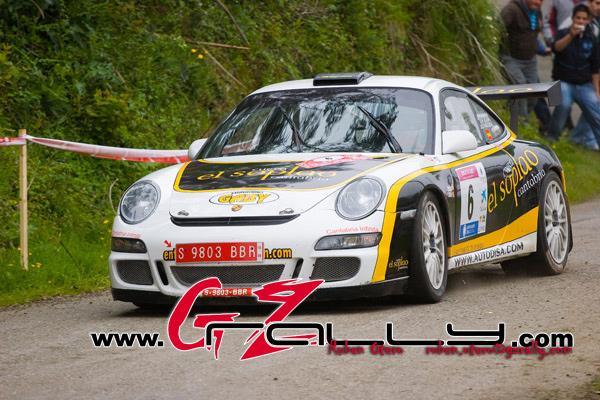 rally_de_cantabria_2009_30_20150303_1545918194