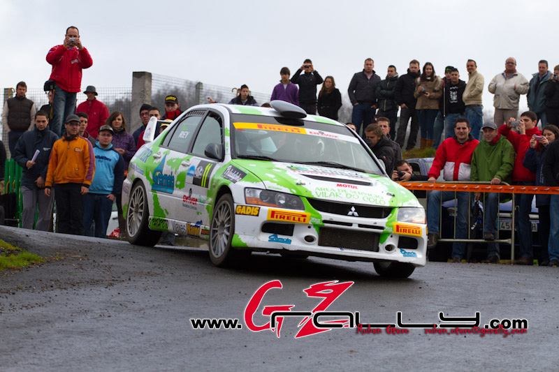 rally_do_cocido_2011_85_20150304_1629281993