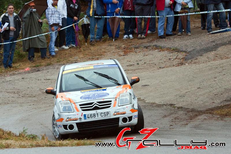 rally_sur_do_condado_2011_114_20150304_1045403406