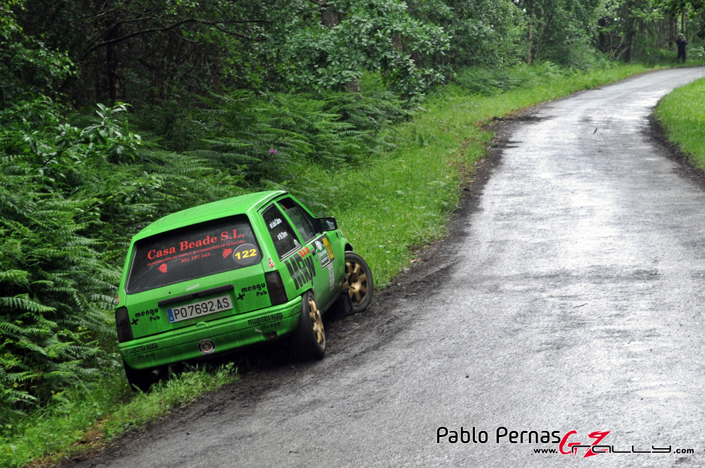 rally_de_naron_2012_-_paul_68_20150304_1437637162
