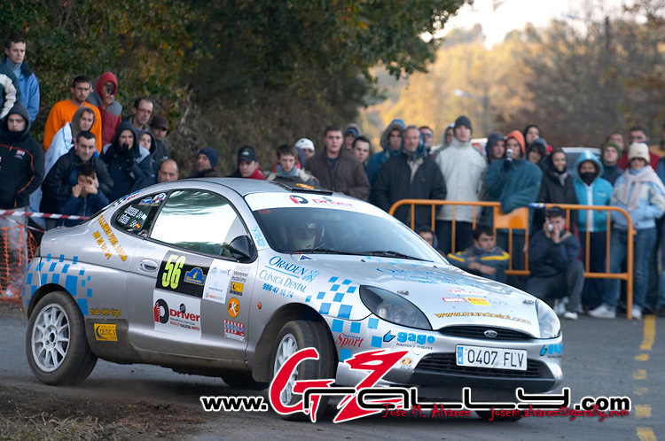 rally_do_botafumeiro_353_20150302_1827651956