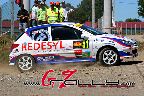 rally_comarca_da_ulloa_130_20150302_1649562595