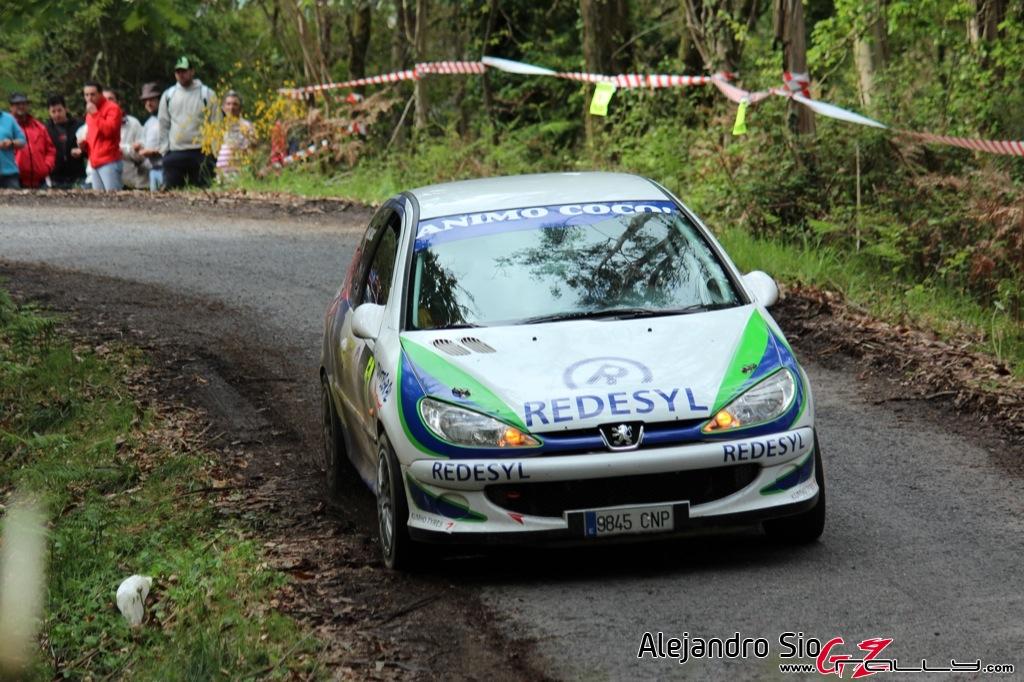 rally_de_noia_2012_-_alejandro_sio_275_20150304_1991598681