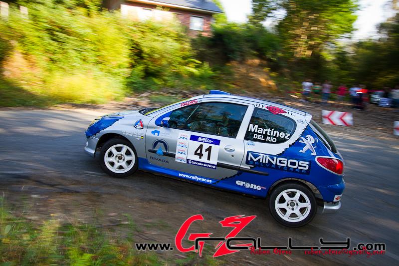 rally_de_ferrol_2011_344_20150304_1497609661