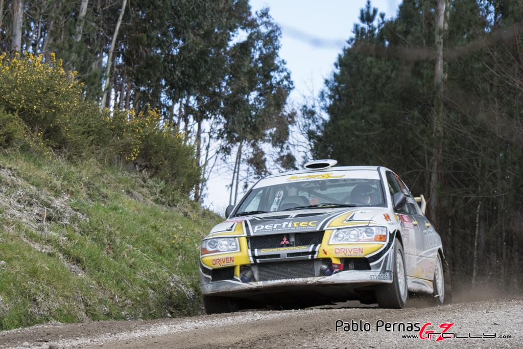 rally_serras_de_fafe_2016_-_paul_150_20160312_1390372702