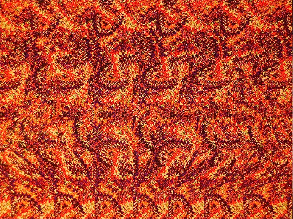 optical illusion 3d artwork
