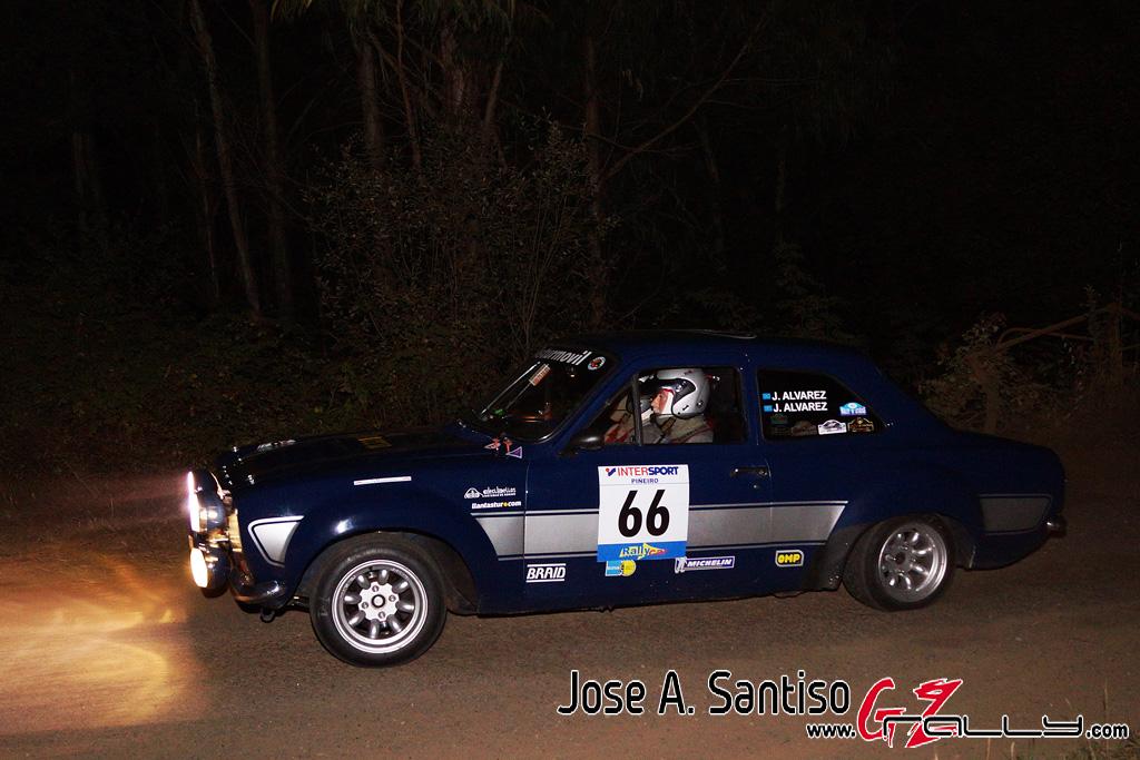 rally_de_galicia_historico_2012_-_jose_a_santiso_81_20150304_1565742479