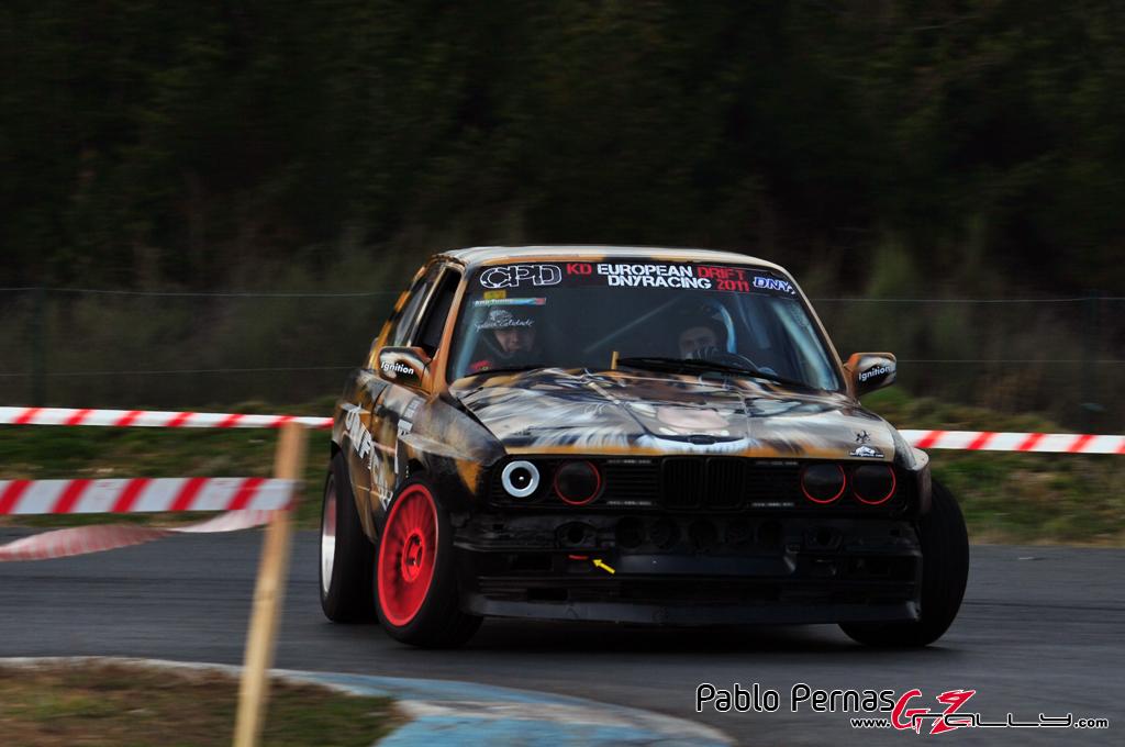 racing_show_de_a_magdalena_2012_-_paul_3_20150304_1052048301