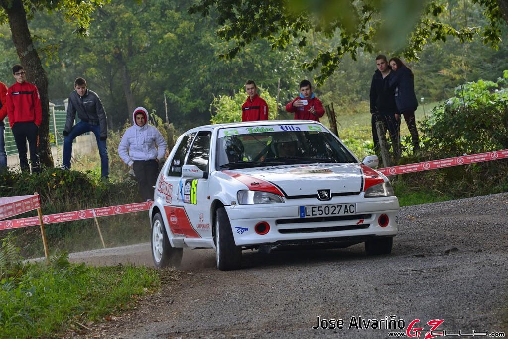 viii_rally_comarca_da_ulloa_2015_-_jose_alvarino_26_20151009_1938673026