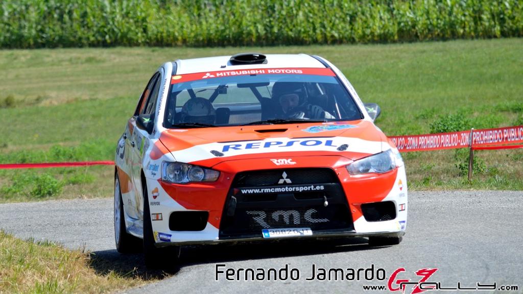 53_rally_princesa_de_asturias_2016_-_fernando_jamardo_43_20160913_1872462598