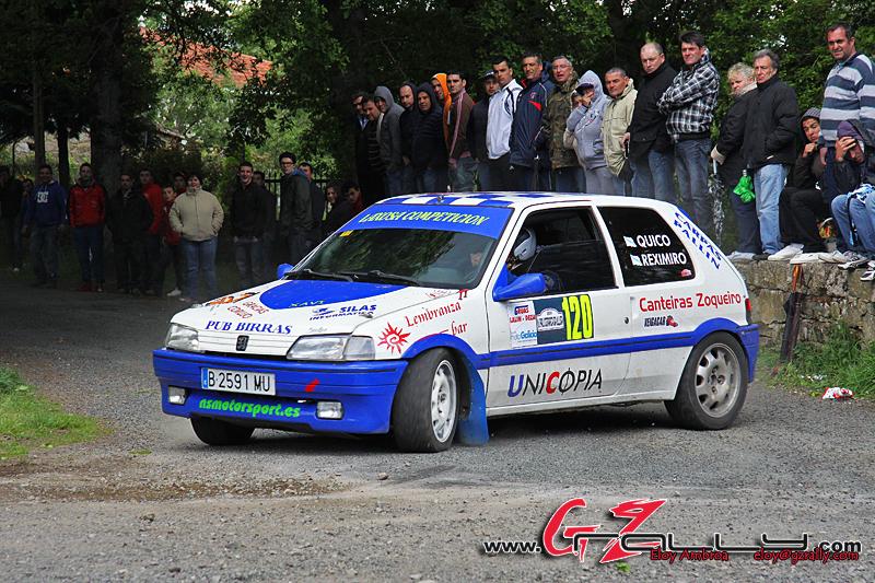 rally_comarca_da_ulloa_2011_354_20150304_1299652610