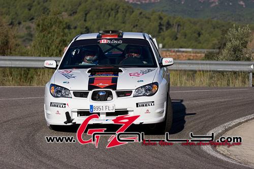 rally_de_cataluna_251_20150302_1636279932