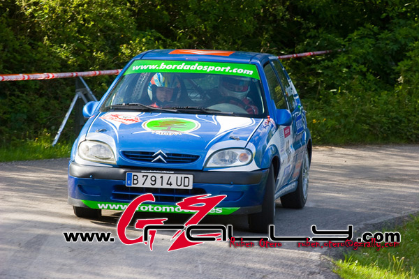 rally_de_cantabria_2009_211_20150303_1251641246