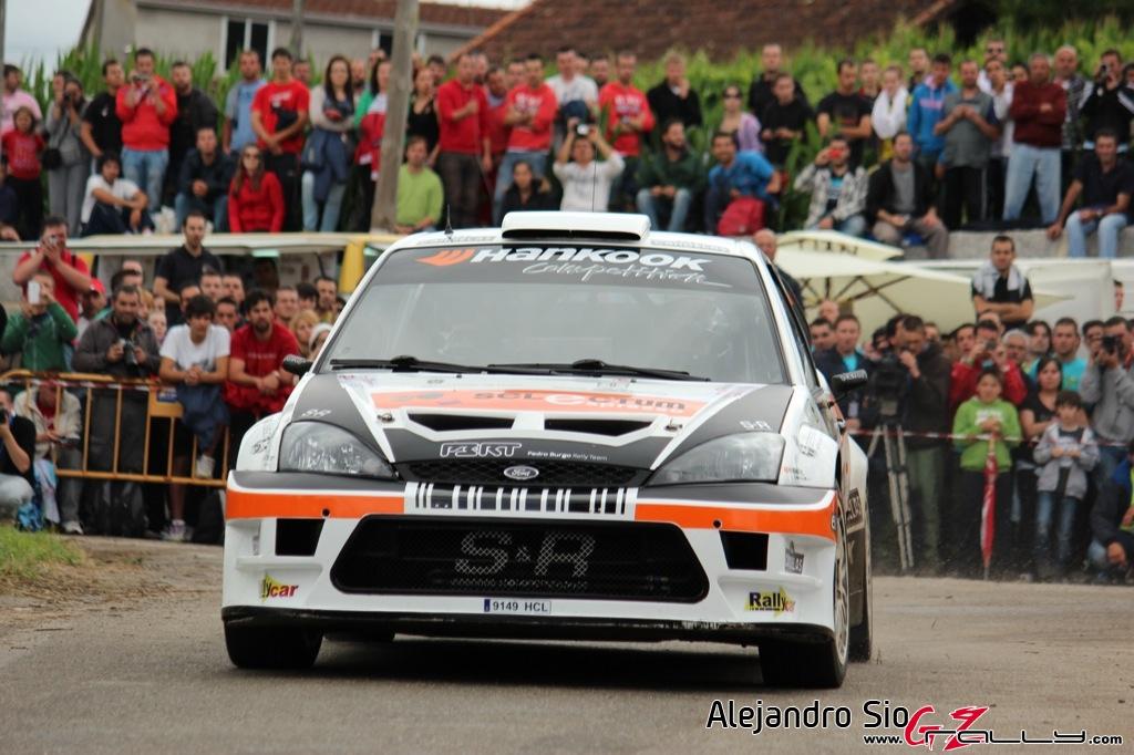 rally_sur_do_condado_2012_-_alejandro_sio_191_20150304_1836280032