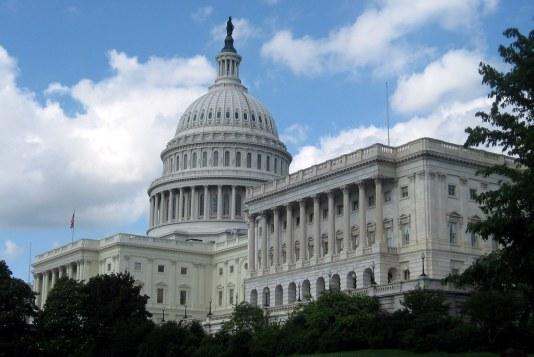 Washington DC - Capitol Hill: United States Capitol | Flickr