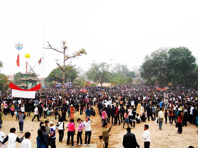 """Lim"" Festival"