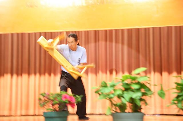 tszinkong 21022009 kklkong img_4794 | 馬錦明慈善基金 馬可賓紀念中學 210220… | Flickr