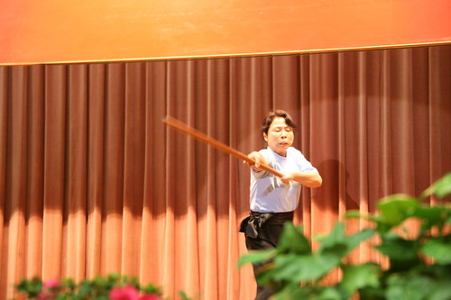 tszinkong 21022009 kklkong img_4869 | 馬錦明慈善基金 馬可賓紀念中學 210220… | Flickr