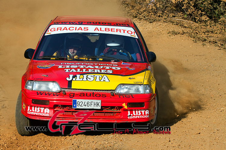 rally_de_tierra_de_touro_2011_44_20150304_1861639228
