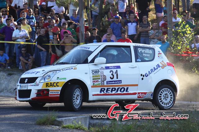 rally_de_ferrol_28_20150303_2062097959