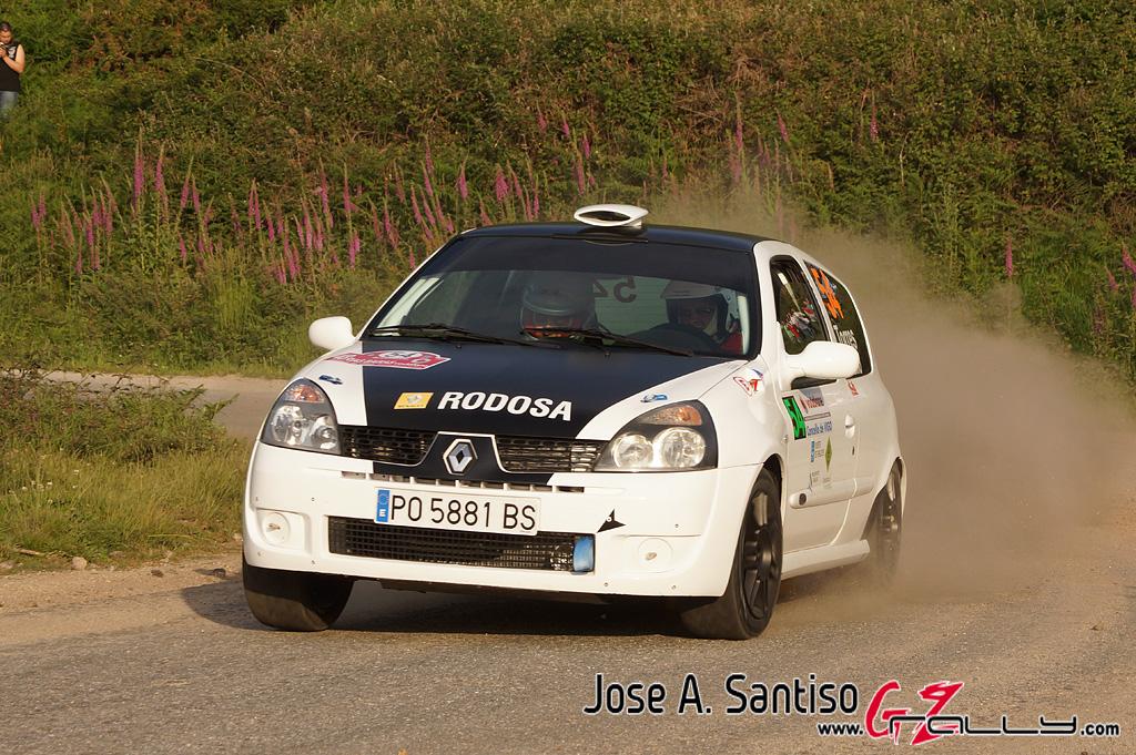 rally_rias_baixas_2012_-_jose_a_santiso_220_20150304_1251721498