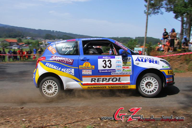 rally_de_ferrol_2011_381_20150304_1194862020