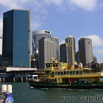 Viajefilos en Australia. Sydney  041