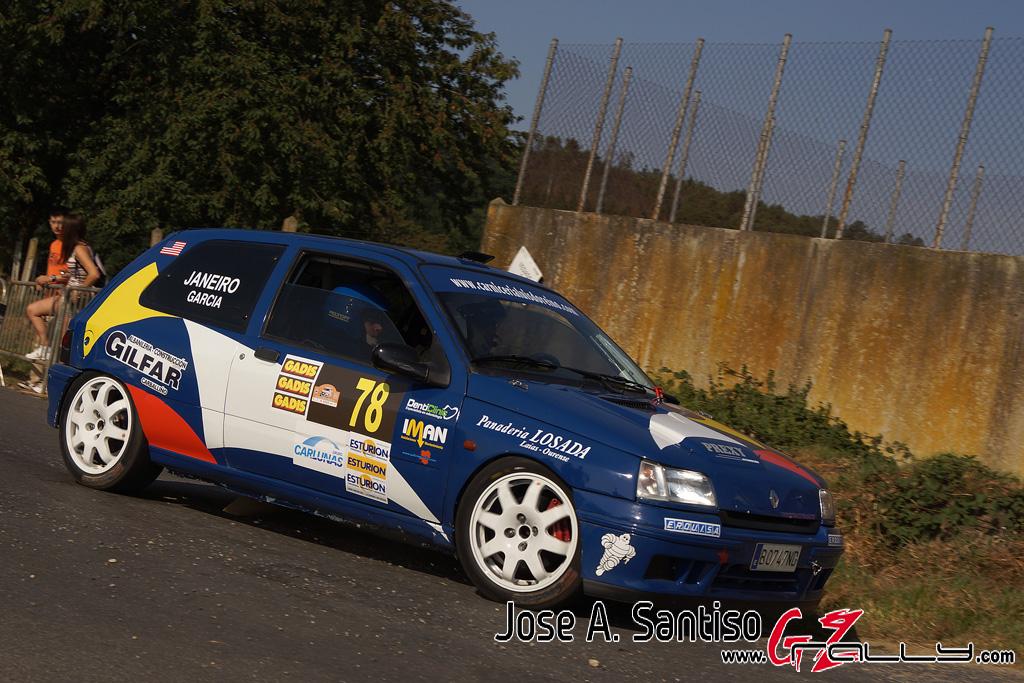 rally_san_froilan_2012_-_jose_a_santiso_89_20150304_1495211374