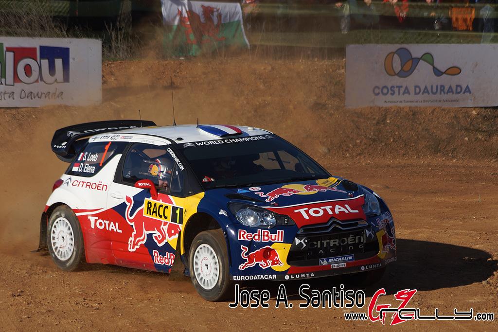 rally_de_cataluna_2012_-_jose_a_santiso_62_20150304_2052451272