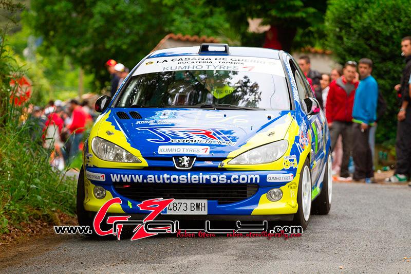 rally_comarca_da_ulloa_2011_297_20150304_1986221818