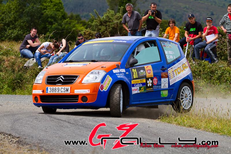 rally_de_naron_2011_141_20150304_2072003363