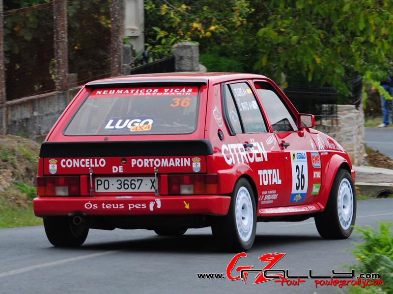 rally_de_galicia_historico_melide_2011_367_20150304_1731588986