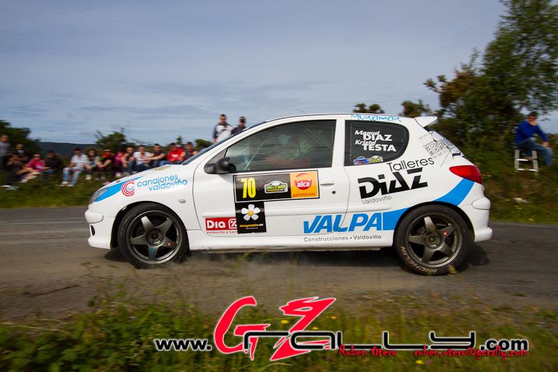 rally_de_naron_2011_588_20150304_1693474001