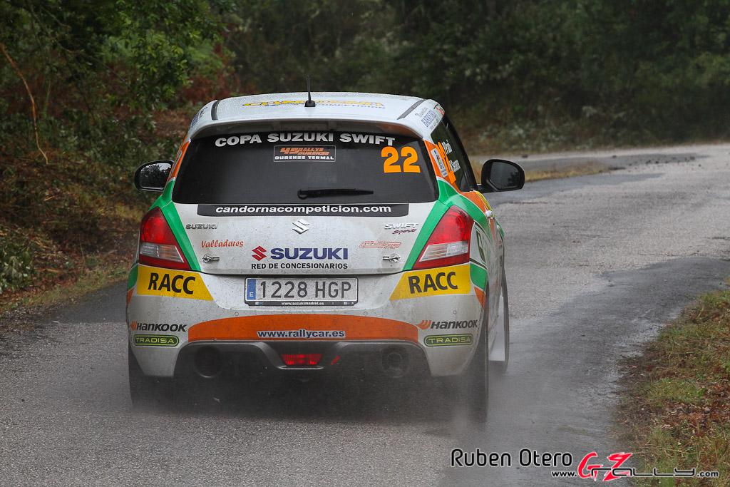 rally_de_ourense_2012_-_ruben_otero_69_20150304_1940789214