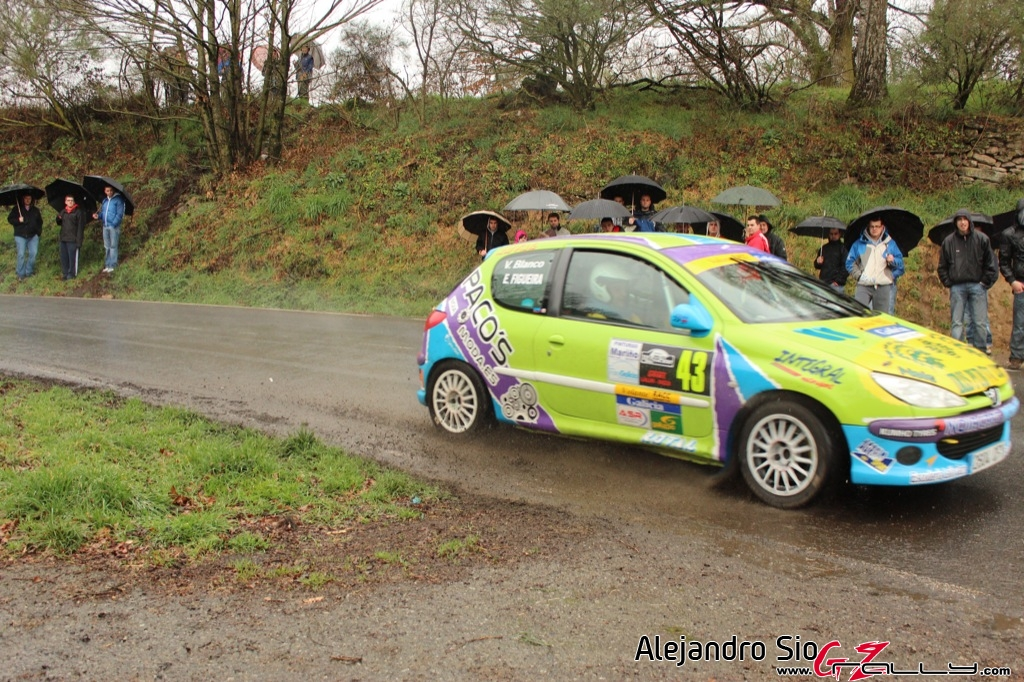 rally_do_cocido_2012_-_alejandro_sio_39_20150304_1355205220