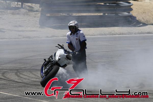 rallycross_de_montalegre_18_20150303_1780850038