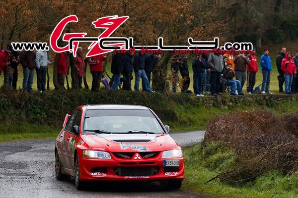 rally_comarca_da_ulloa_369_20150303_1549409677