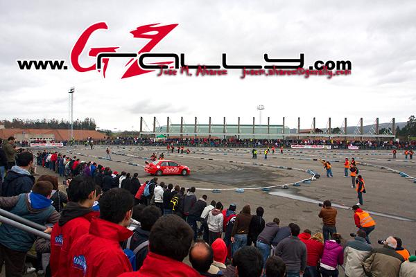 formula_rally_de_lalin_224_20150303_1146630598