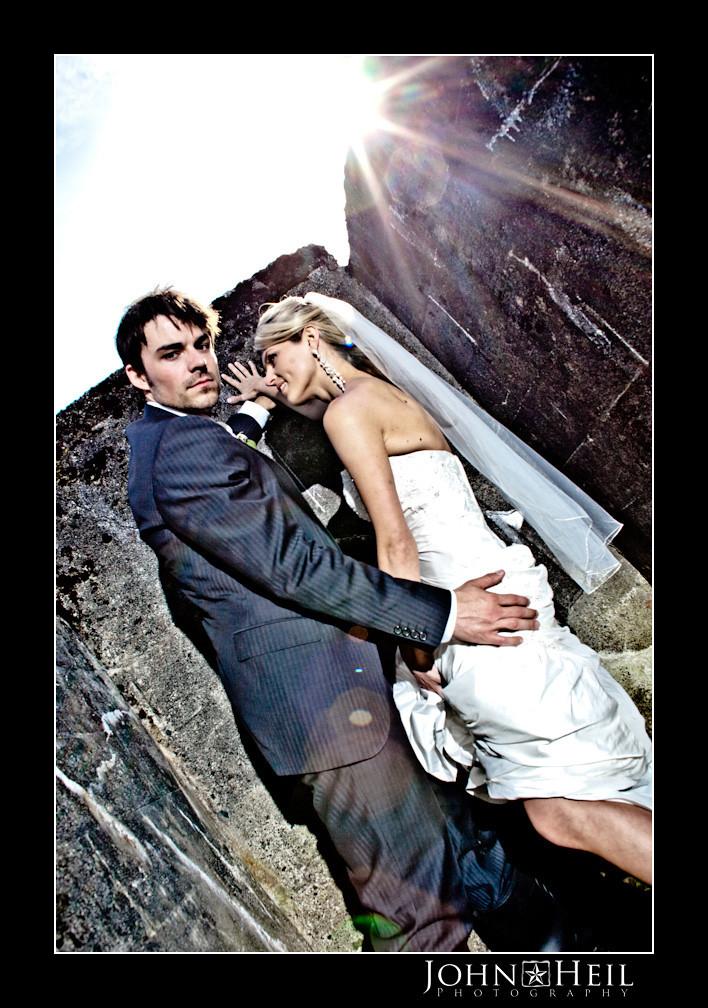 Jesse Amp Loreili Wedding John Heil Flickr