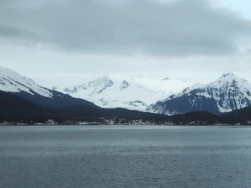 Auke Bay (Juneau)