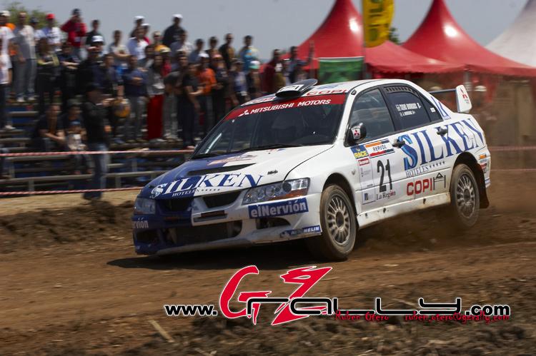 rally_de_ourense_de_tierra_107_20150301_1091812131
