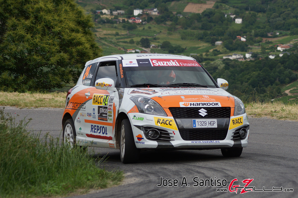 rally_de_ourense_2012_-_jose_a_santiso_80_20150304_2077149129