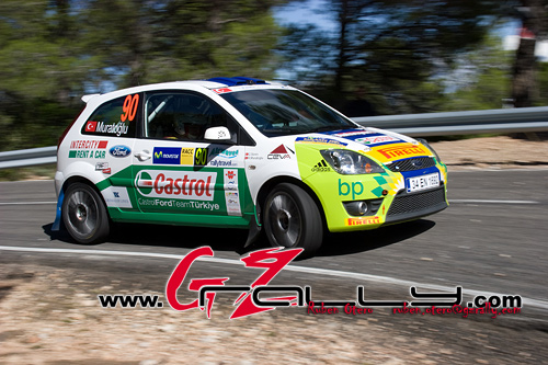 rally_de_cataluna_16_20150302_1305249083