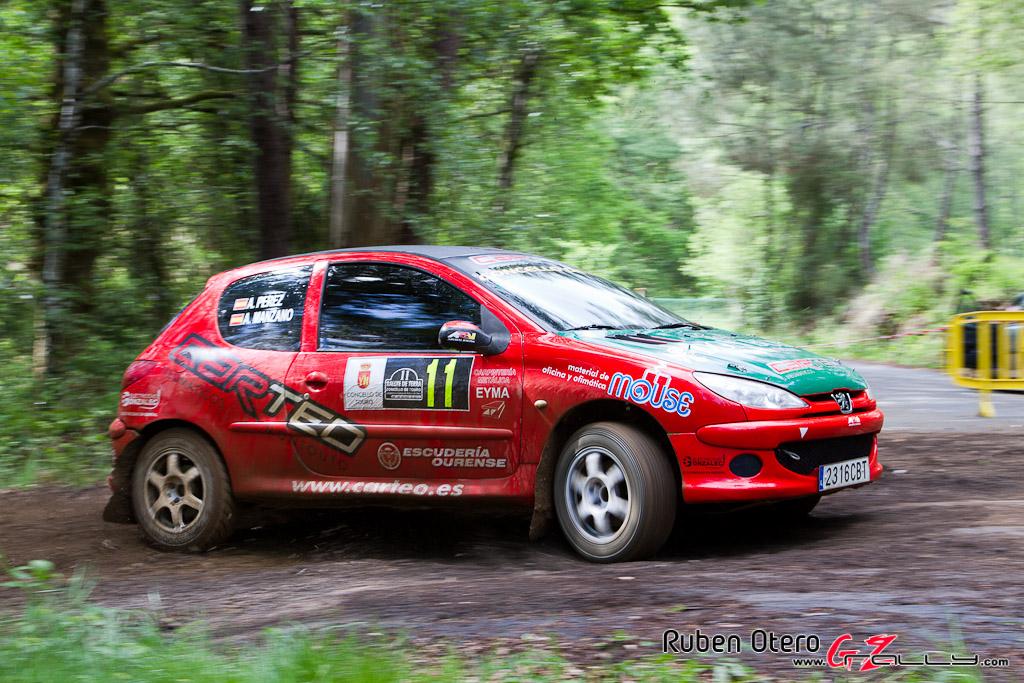 rally_de_touro_2012_tierra_-_ruben_otero_24_20150304_1448883637