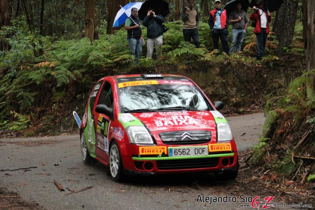 rally_sur_do_condado_2012_-_alejandro_sio_89_20150304_1745020787