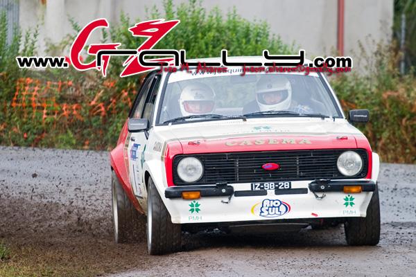 rally_de_galicia_historico_2009_60_20150303_1152797823