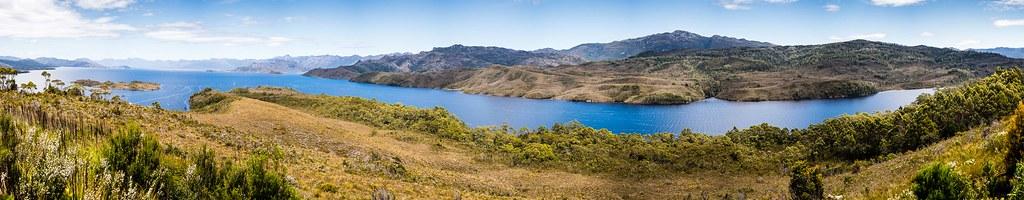 Tasmania 2016-110